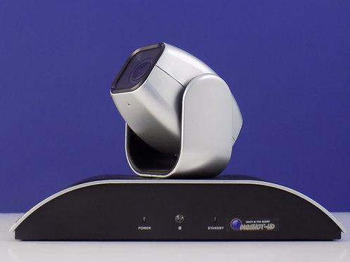 BigShot-HD 10x 720P