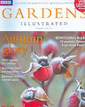 gardens-illustrated-2009.jpg