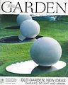 the-garden-2008.jpg