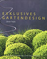 exclusives-garten-design.jpg