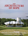 the-architecture-of-hope-2009.jpg
