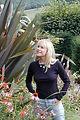 christine-garden.jpg