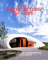 the-architecture-of-hope-2015.jpg