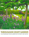 througham-court-2013_1.jpg