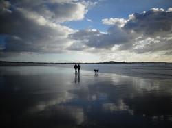 brittany-beach-sea-sun-65298-medium