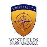 2011, 2013~ Westfields International School