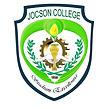 JOCSON.jpg