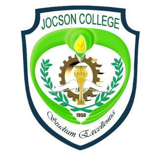 2012 Jocson College