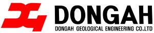 2021 DONGAH