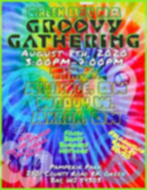 GroovyGBGathering.jpg
