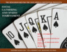 Spades Tournament (1)-page-001.jpg