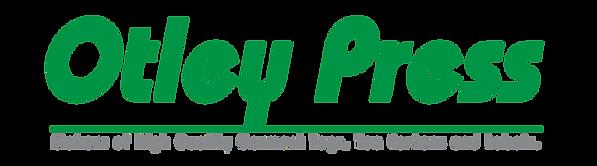 Otley Logo Text 2.png