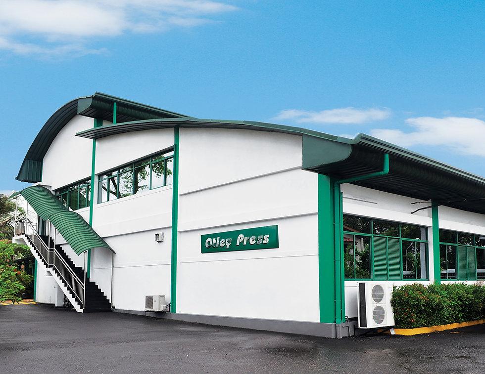 Otley Press Front Photo.jpg