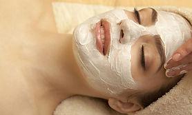 facials, cedar rapids, relaxing, mandala.