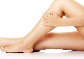 sugar, wax, hair removal, best, cedar rapids