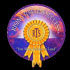 MONICA - RISING TOWARDS SUCCESS TRANSPARENT - PNG.png