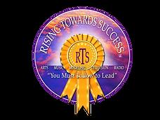 RTS Logo-PNG Trans.png