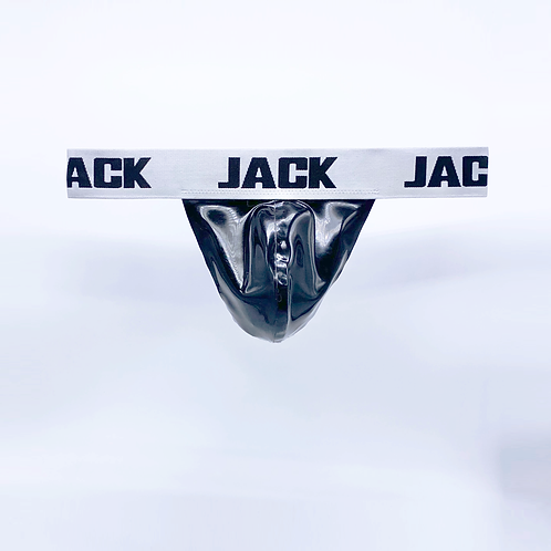 Black Jack Thong