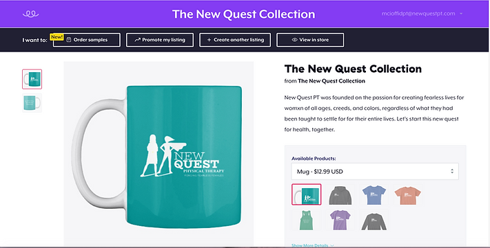 New Quest Collection.png