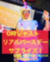 IMG_3274.JPG