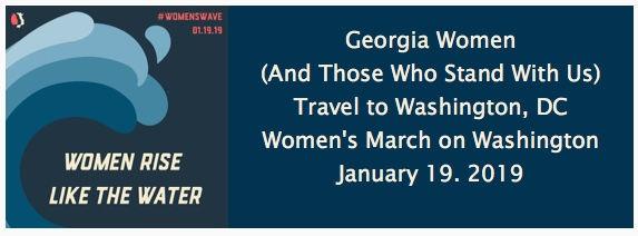 Women's Wave.jpg