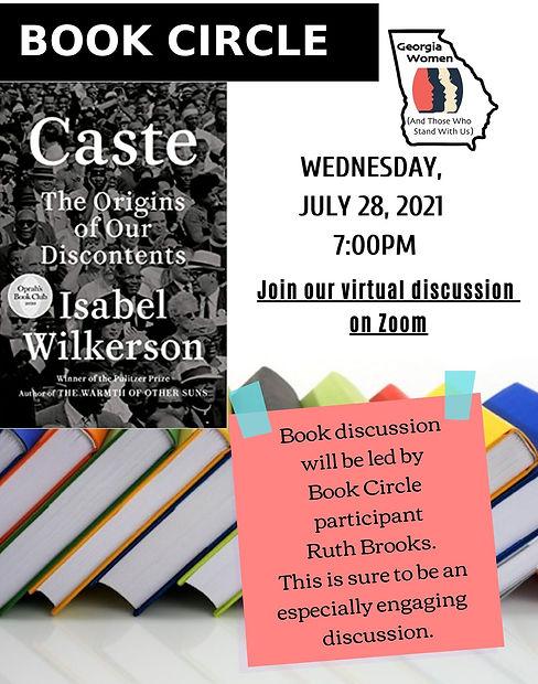 Caste-Book Circle Flyer.jpg