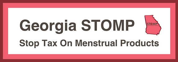 georgia-stomp-banner.png