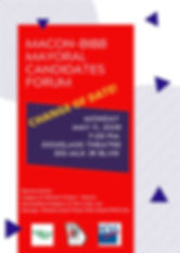 Mayoral Candidate Forum.jpg