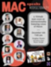 Mac Speaks Event Flyer.jpg