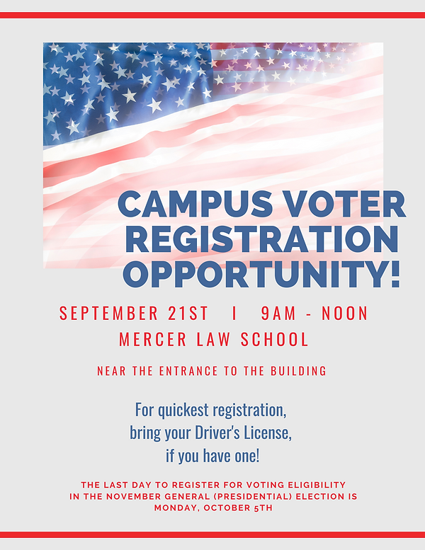 campus voter Registration Opportunity!.p