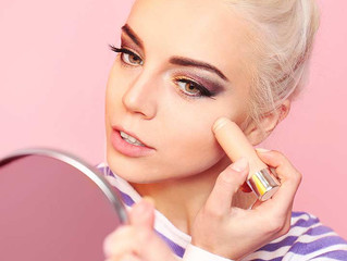 Makeup Tips You Have To Know