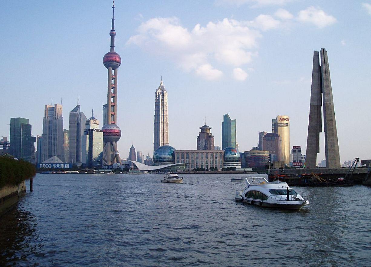 shanghai11[1]