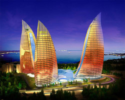 azerbaydzan4