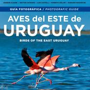 Libro Aves del Este