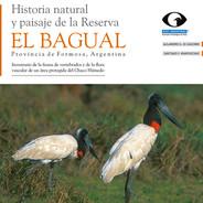 Monografías Aves Argentinas