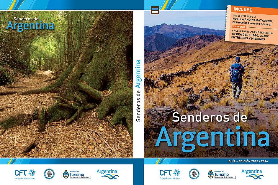 tapa senderos de argentina.jpg