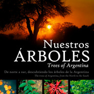 Libro Nuestros Arboles