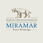 Museo Miramar de Ciencias Naturales