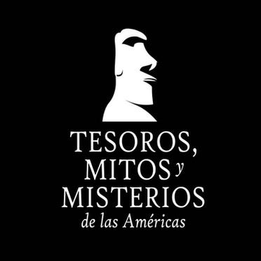 Muestra itinerante Tesoros, Mitos y Misterios de las Américas