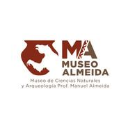 Museo Almeida de CIencias Naturales