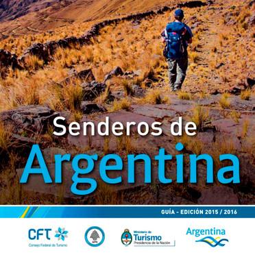 Proyecto Senderos de Argentina