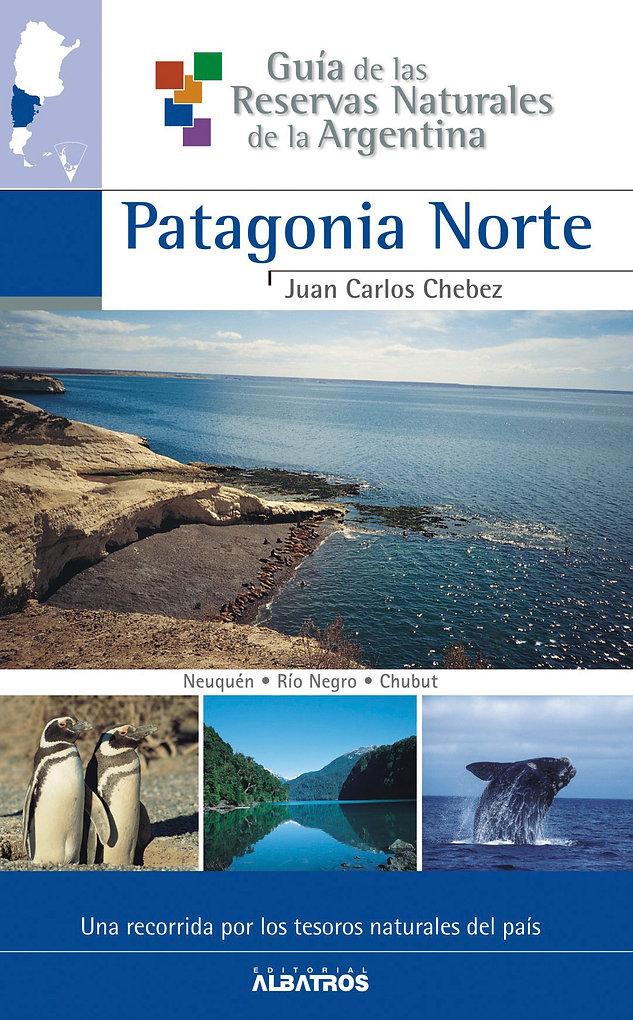 TAPA_PATAGONIA NORTE_FINAL.jpg