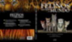 tapa felinos del mundo imprenta.jpg