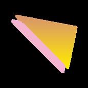 抽象的な形状16
