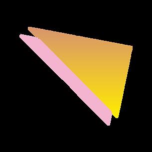Forma abstrata 16
