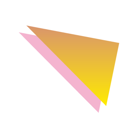 Abstract Shape 16