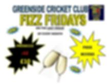 Fizz Fridays.png