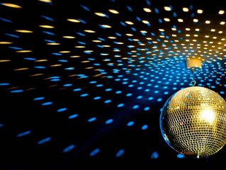 Disco Night - FREE ENTRY