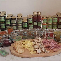 PICKLE PALACE SPREAD.jpg