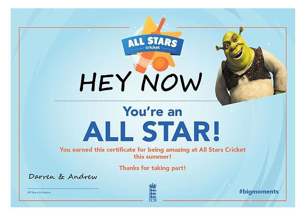ALL STARS - POSTER SHREK.jpg
